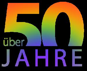 50-jb