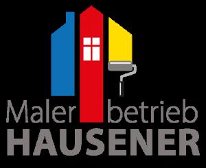 Maler Hausener